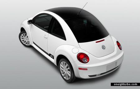 Beetle. Изображение № 12.