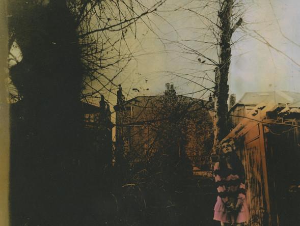 Witches vs. Fairies. Изображение № 51.