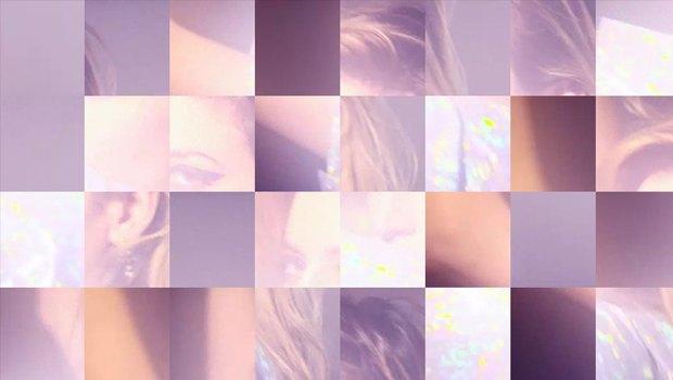 IO Echo выпустили интерактивный клип Ministry of Love. Изображение № 3.