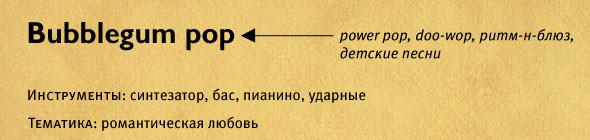 Старые песни о главном. Изображение № 4.