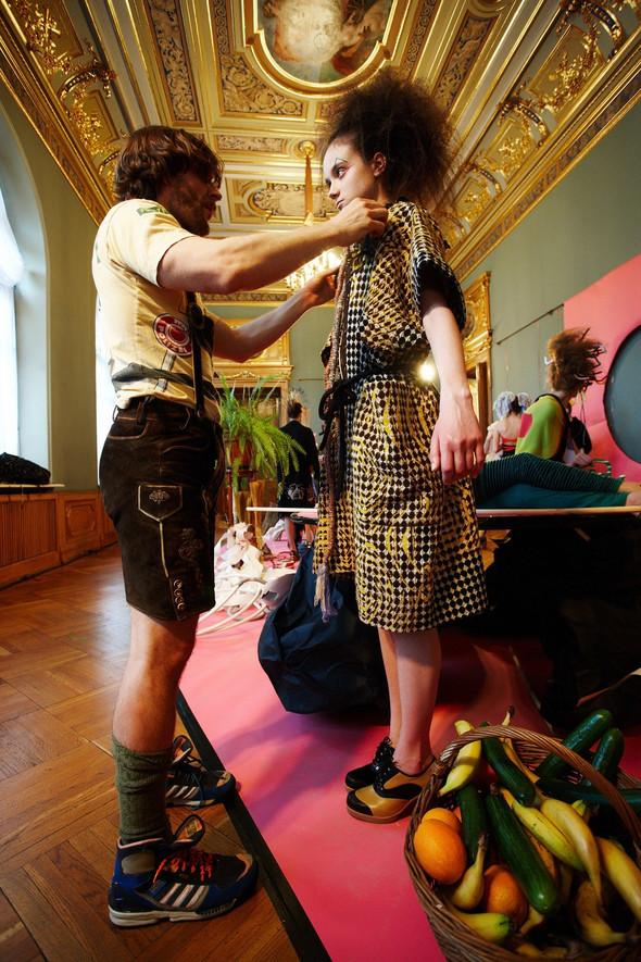 DOs & DONTs в fashion PR. Изображение № 5.