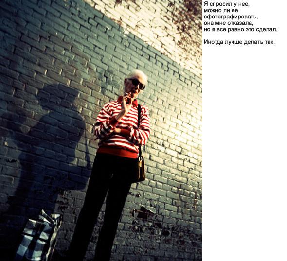 Фотограф – БэнПьер. Изображение № 53.