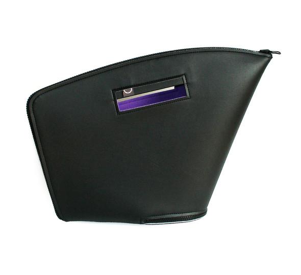 WOW-BAG-BLOG: сумки и аксессуары. Изображение № 17.
