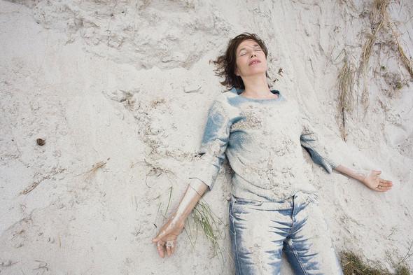 A Woman We Love: Jane Birkin. Изображение № 26.