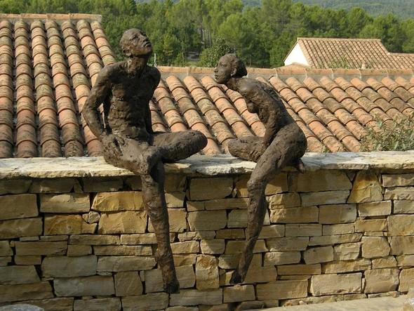 Стажировка в Провансе: ценности стиля и новые открытия. Изображение № 12.