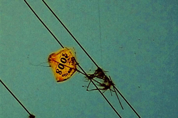 Кадры из фильма «Мантра». Изображение № 10.