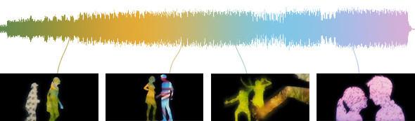 Клип дня: The Chemical Brothers. Изображение № 1.