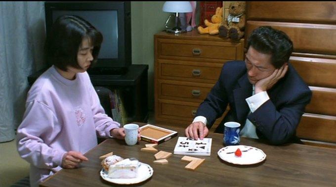 Такеши Китано играет в игры. Изображение № 9.