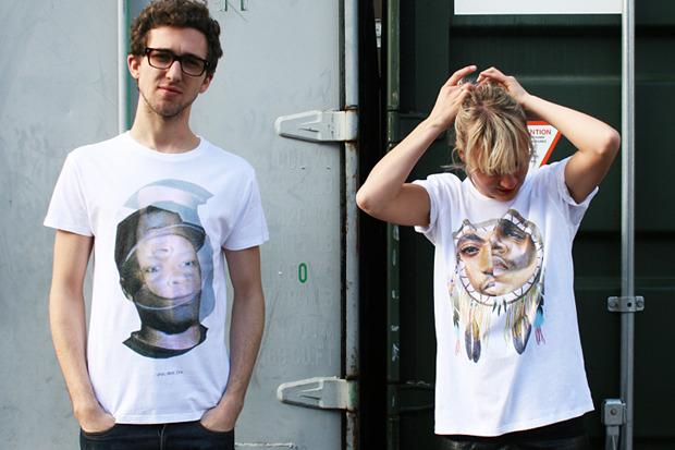 Все свои: Десять марок уличной одежды. Изображение № 227.