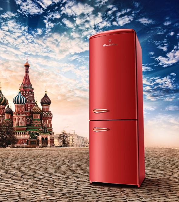 ROSENLEW представляет совместный проект с компанией DENIS SIMACHEV. Изображение № 4.