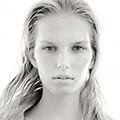 Изображение 42. Новые лица: Катерина Равалья.. Изображение № 41.