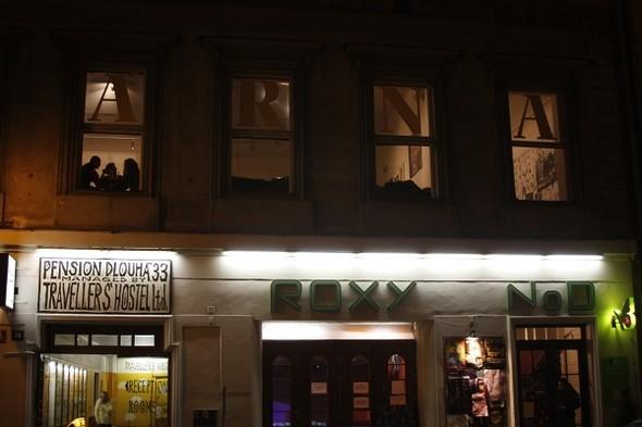 Изображение 11. Прага: вечерние развлечения.. Изображение № 14.