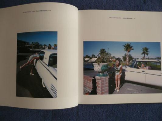 Летняя лихорадка: 15 фотоальбомов о лете. Изображение №152.