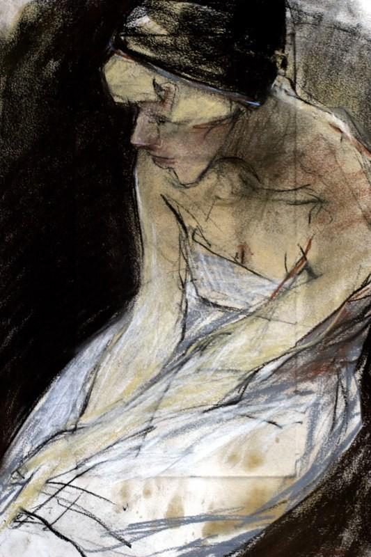 Изображение 52. Diane Olivier.. Изображение № 52.