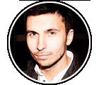 Сергей Пойдо о том, что происходило с медиа в 2013 году. Изображение № 2.