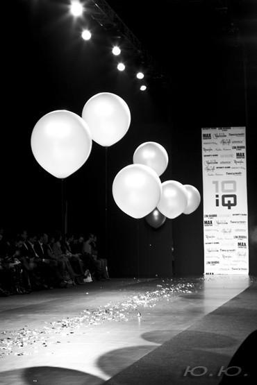 Fashion-проект 10iQ. Изображение № 2.