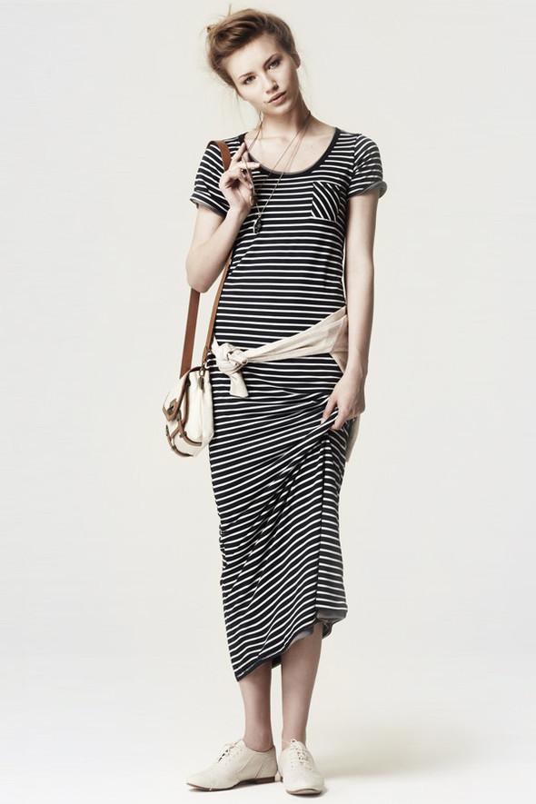 Zara Casual June 2010. Изображение № 7.