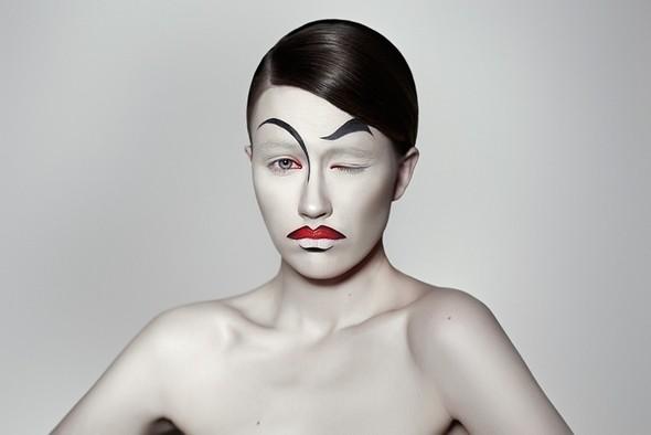 Изображение 36. Фотограф Ирина Бордо.. Изображение № 36.