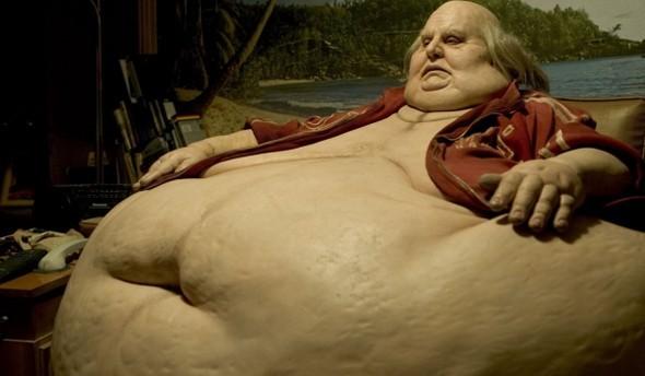 Жирных нужно называть жирными: да или нет?. Изображение № 2.