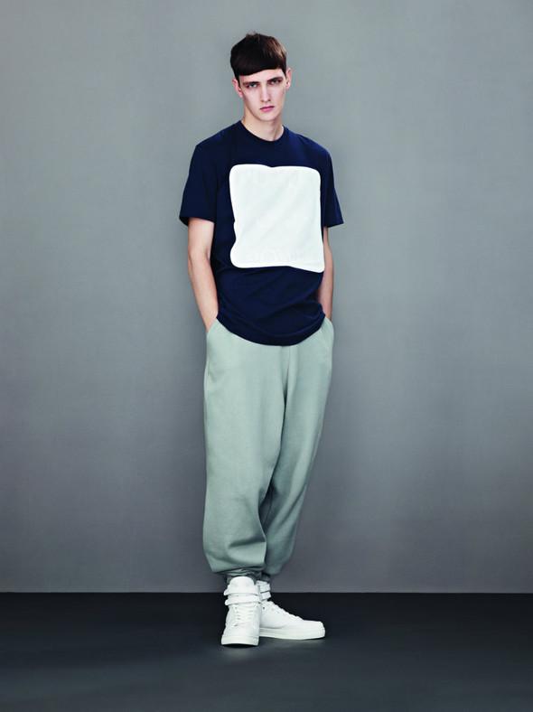 Лукбуки: Urban Outfitters, H&M и Topman. Изображение № 22.