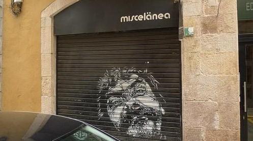 """Изображение 5. Барселона: """"совмещенный формат"""".. Изображение № 5."""