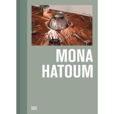 7 альбомов о современном искусстве Ближнего Востока. Изображение № 2.
