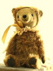 Teddy Bear Style. Изображение № 9.