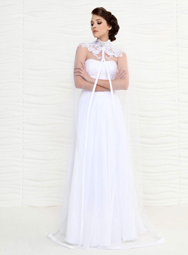 Kookla 2013 ( Simple White ) от Татьяны Каплун. Изображение № 34.