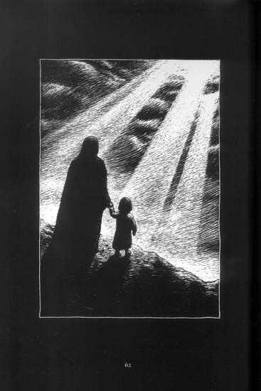 «Паноптикум» Томаса Отта. Изображение № 53.