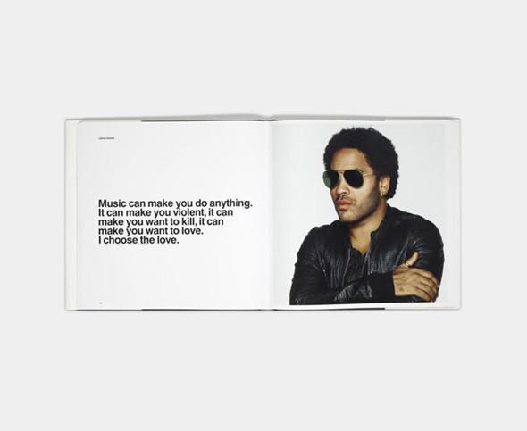 13 альбомов о современной музыке. Изображение №136.