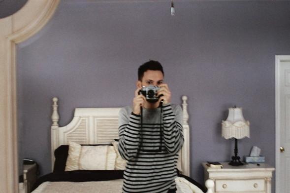 Photographs byDavin Youngs. Изображение № 34.