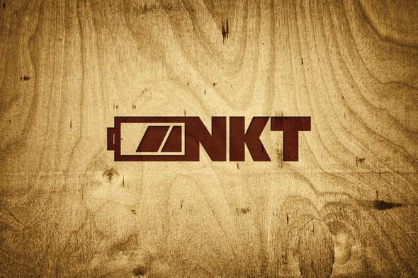 Никита К. (nkt) полез в народ. Изображение № 1.