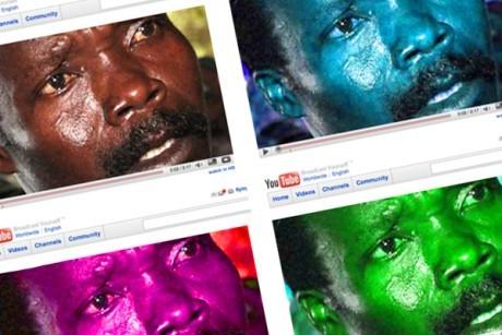 Остановите Кони: Вирусный фильм против убийцы детей. Изображение № 24.