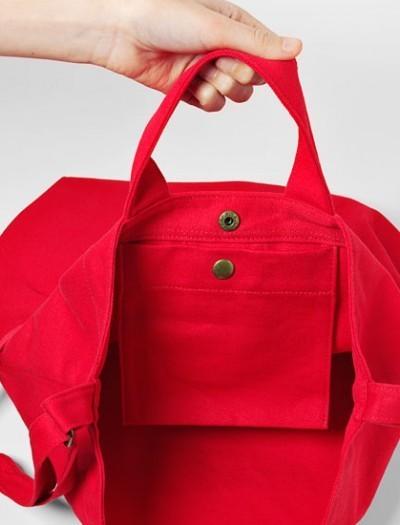 My everyday bag. Изображение № 11.