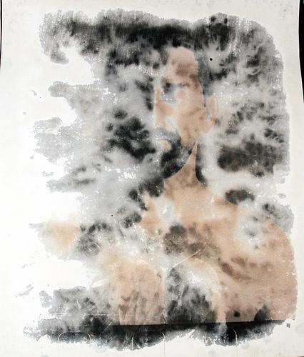 Катя Сытник. Изображение № 19.