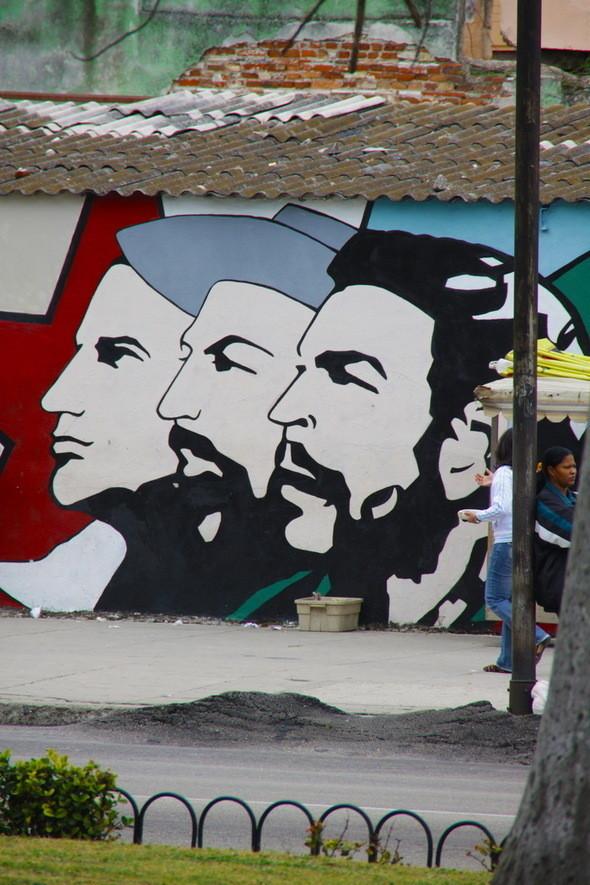 Изображение 31. Viva La Cuba Libre!.. Изображение № 31.