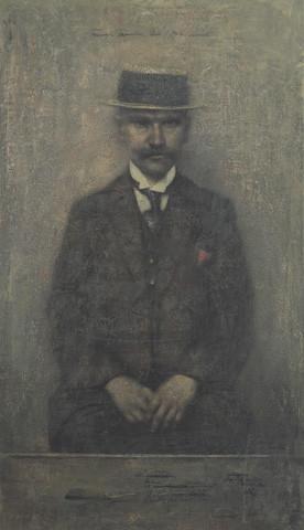 Борис Абрамович Заборов. Изображение № 2.
