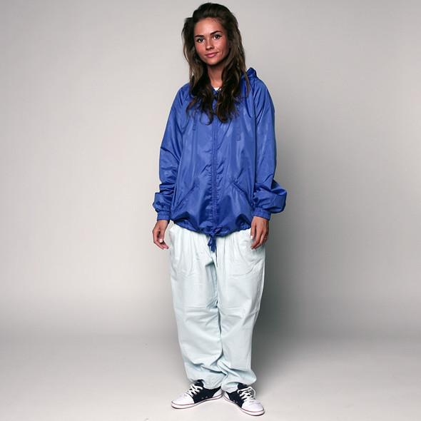 Nikita streetwear. Изображение № 18.