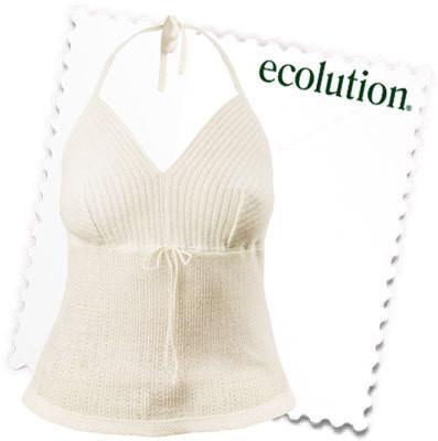 Изображение 47. Eco-fashion: 10 органических брендов.. Изображение № 50.
