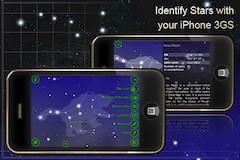 Будущее уже здесь: дополненная реальность в приложениях для iPhone и iPod touch. Изображение № 3.