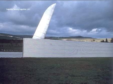 Philippe Starсk book. Изображение № 14.