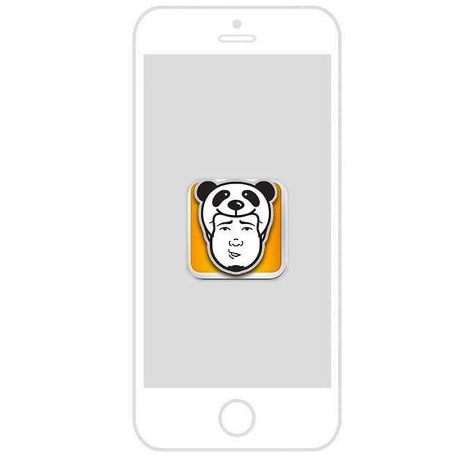Мультитач:  10 айфон-  приложений недели. Изображение №36.