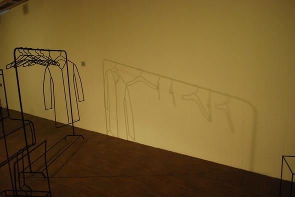 Искусство, маскирующееся под не-искусство. Изображение № 15.