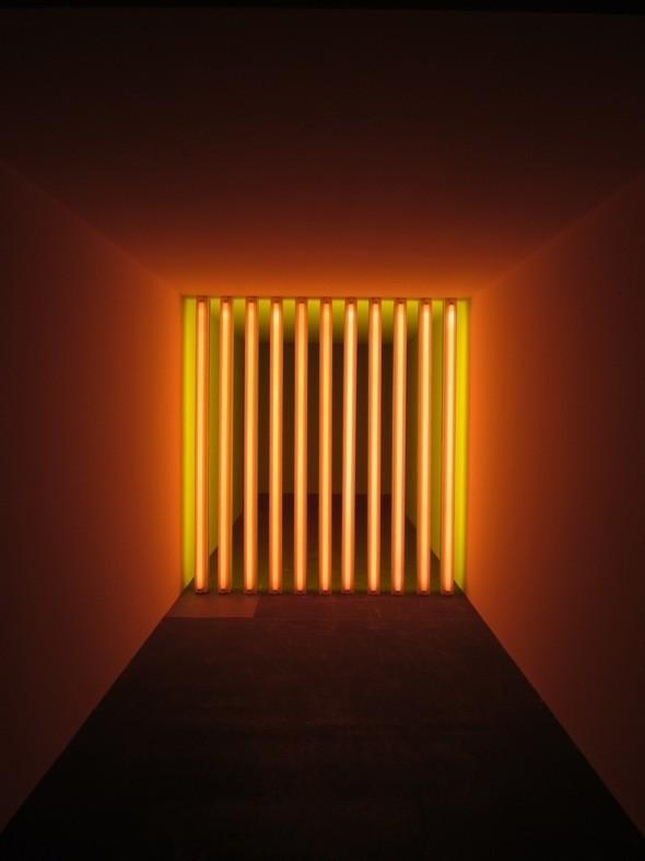 Изображение 29. Art 42 Basel 2011 - крупнейшая выставка современного искусства в Европе.. Изображение № 27.
