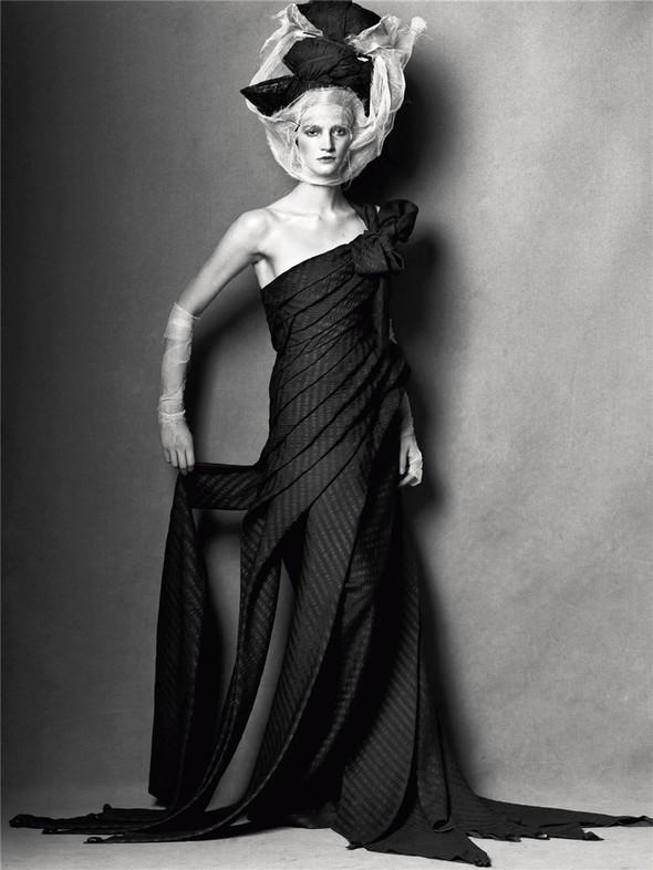 Couture. Изображение № 6.