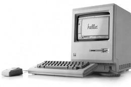 Десять фатальных ошибок Apple. Изображение № 6.