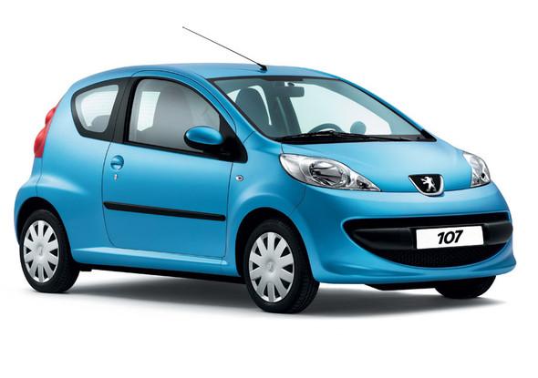 WOW!-автомобили: Самые-самые авто 2012 года по версии журнала WOW!. Изображение № 5.
