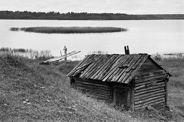 Фотограф Эмиль Гатауллин. Изображение № 2.