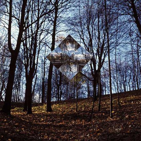 Франциско Инфантэ — художник парадокса. Изображение № 3.
