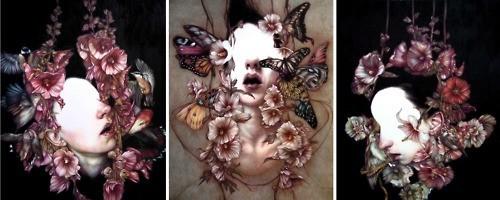 Эффект бабочки Marco Mazzoni. Изображение № 23.